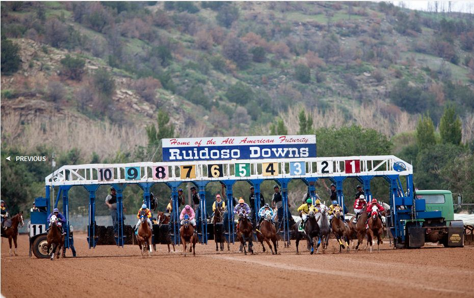 ruidoso downs personals Oodle listings in ruidoso, nm no need for you to search in newspapers and disorganized classified sites, oodle has all local classifieds that you might need navigate oodle for more listings and smarter ruidoso, nm classifieds.